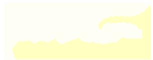 יעל ראק לוגו